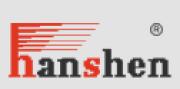 无锡汉神电气股份有限公司