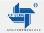 江苏新光数控技术有限公司