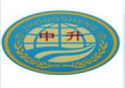 温岭市中升液压机械有限公司