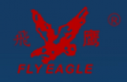 台州市飞鹰机械制造有限公司