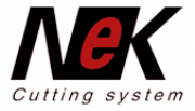 耐尔克数控刀具有限公司