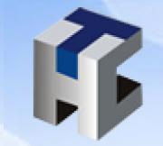 无锡泰和昌自动化设备有限公司