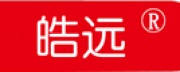 溧阳皓远密封技术有限公司