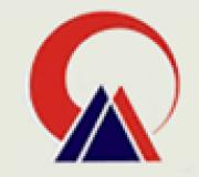 南京吉马数控设备有限公司公司