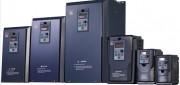 变频器在机床厂数控机床上的应用