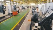 2014年沈阳机床将全力实现i5智能机床量产计划