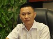 四方电气着眼未来 转型升级因势而动 ——访四方电气副总李晓峰先生