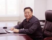 顺大势而为新常态倒逼企业重新战略定位——陈惠仁在机床工具协会重型机床分会第六届三次理事会上的讲话