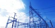 分析:数控机床已普遍应用电力设备行业中