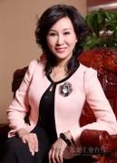访北京欧亚新科技发展有限公司董事长王珏女士