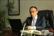 友嘉FFG:整合高端技术  振兴民族工业