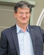 瑞士精机:业精于专 自成大器