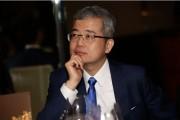 科汇董事长郭光宇:我为梦想涂层