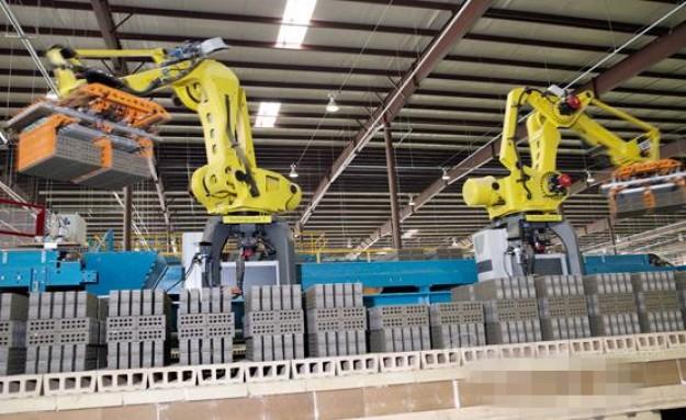 """0""""推动联盟在青岛西海岸新区中德生态园正式成立,这是中国首个工业4."""