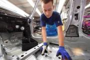 美国3D打印新突破 有望用于喷气式发动机