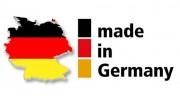 """""""德国制造""""比""""中国制造""""好在哪?"""