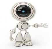 新经济下机器人产值有望突破千亿元