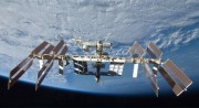 国际空间站将迎来新版3D打印机