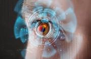 智能制造推动机器人产业与机器视觉紧密结合