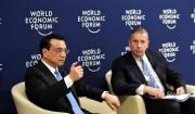 第十届达沃斯论坛即将在天津召开 强调转型发展第四次工业革命