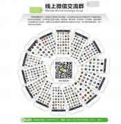 买家需求大放送,郑州机床展助力展商观众无缝对接