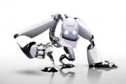 """诸暨企业大力推进""""机器换人"""" 提高智能制造水平"""