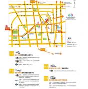 6月第13届郑州工博会开幕在即——更大规模、更大采购力、更多高精产品