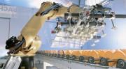 工信部:高度重视机器人产业重复建设问题