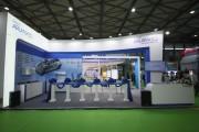 聚焦2018郑州国际机床展,引领中部机床行业新发展