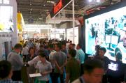 聚集 传播 推进 分享 ——2018第19届立嘉国际智能装备展览会5月在渝举行