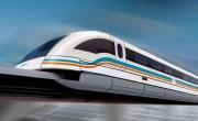 2018郑州机床展透析中部制造业市场新需求,发展新机遇