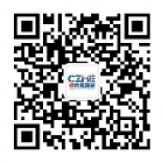 多方力量齐发力,专业买家聚郑州国际机床展!