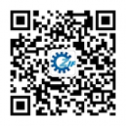 第14届中国郑州工业装备博览会---现场活动征集