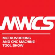 2018数控机床与金属加工展(MWCS)邀请函