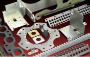 第十二届上海国际金属板材、钣金冲压先进自动化展览会将在上海开幕