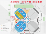 【招展全面启动】DMC2020-开放·变革·融合发展!
