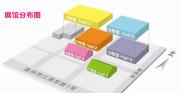 WIE 2020 第27届中国(温州)国际工业博览会