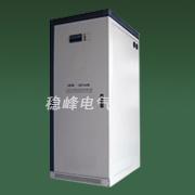 SBW/DBW 全自动补偿式稳压器