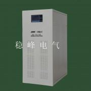 ZBW 智能型无触点交流稳压器