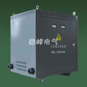 SG 干式变压器