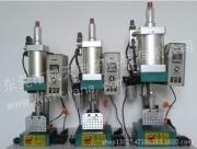 打码机、喷码机、压花机、木工机械、工艺品加工