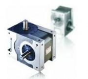 Crius HS 机械手、 Crius CAMDEX 分割器、 非标设备开发、 自动化设备组件