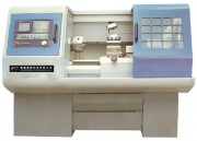 pv系列数控刨槽机、折弯机、剪板机