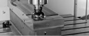 数控车床、 PC系列斜背式重切削龍門型數控銑床、DX / FS 線 / 硬軌高速與重切削橫樑階梯式龍門型數控銑床