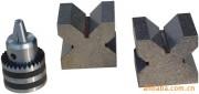 磁性喷油座 、万向挡屑板、钳式表座、气压表座、磁性工作灯