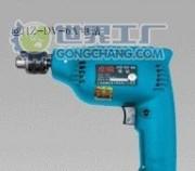 电锤、电动扳手、石材切割机、角向磨光机、扭剪扳手、磨光