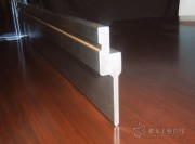 快速夹具、正反夹具、敷铝锌板无压痕折弯模、各种精密通用折弯模