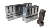 切板机刀片、折弯机模具、AMADA折弯机模具系列、LVD数控折弯机模具、数控折弯机模具夹具系列、特殊模具