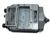 压力传感器、压力变送器、电子压力开关