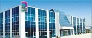 机柜、配电组件、温控系统、IT基础设施
